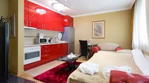 big furniture small room. Room Decor, Small Furnoture For Room, Management, Big Furniture Y