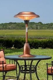 hanging patio heater. Hanging Patio Heater Halogen Element 2100W | Pinterest Patios, Gardens And Backyard