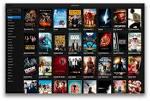 Netflix filmer liste norge troms