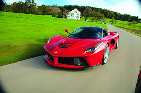 2018 ferrari laferrari price. exellent ferrari laferrari ferrarilaferrari 3  for 2018 ferrari laferrari price 0
