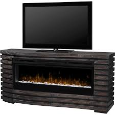 dimplex elliot mantel electric fireplace acrylic ice