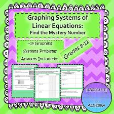 graphing systems of linear equations with calculator instructions fraction word problems word problems and equation