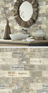 Porcelain Or Ceramic Tile For Kitchen Floor 17 Best Images About Porcelain Ceramic Stone Tile Flooring On