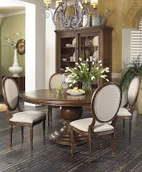 dining chair smart high back dining room chairs fresh high back dining chairs luxury 30