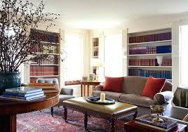 placing rugs on hardwood floors area rug for light floor living room carpet trends modern