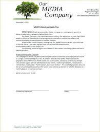 Data Gathering Sample Thesis Proposal As Template Word – Iinan.co