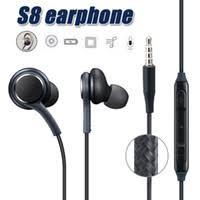 Wholesale Wired Headset <b>Sound</b>