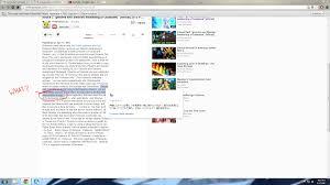 Oh Google Translate! (Pokemon Movie Japanese trailer *Spoilers*) : pokemon