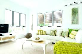posh interior house painting costs painting house interior cost cost to paint interior of home what