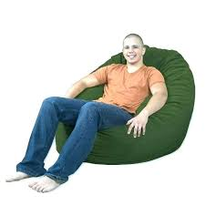 bean bags snorlax bean bag bean bag bean bag chairs where to beans