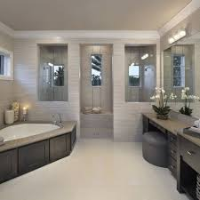 Contemporary Home Design Ideas Pictures Remodel And Decorcolor Unique Large Bathroom Designs