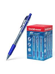 <b>Ручка шариковая</b> автоматическая JOY Original, Ultra Glide ...
