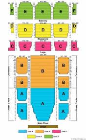 Allen Theatre Tickets In Cleveland Ohio Allen Theatre
