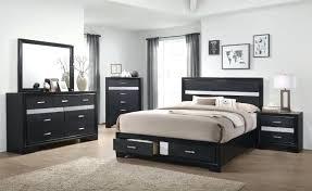 bedroom set price – youngbusiness.online