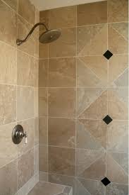Small Picture 256 best Creative Tile Ideas images on Pinterest Master