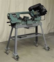 harbor freight bandsaw stand. weldingweb™ - welding forum for pros and enthusiasts harbor freight bandsaw stand