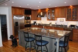 chesapeake kitchen design. Gaithersburg Kitchen Chesapeake Design