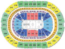 penguins seat chart ppg paints arena
