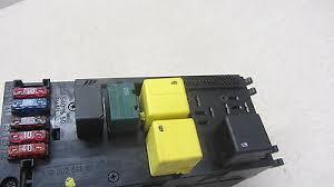 98 02 mercedes w210 w208 e320 e430 clk sam relay fuse box control 98 02 mercedes w210 w208 e320 e430 clk sam relay fuse box control module 5214