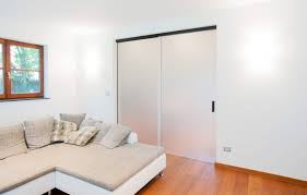 using the latest technology we offer a versatile door system that allows ultimate design flexibility and super quite smooth rolling action