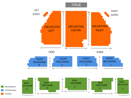 Ain T Too Proud Imperial Theater Seating Chart Aint Too Proud Tickets Imperial Theatre Broadway Pass