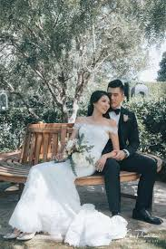 Weddingvideo Hashtag On Twitter
