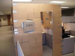 office cubicle door. Office Design Cube Doorbell Diy Cubicle Door I