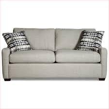 Hideaway Sofa Sofa Hide A Bed Couch Twin Sleeper Sofa Chair Loveseat Sleeper