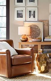 Best 25 Tan Leather Sofas Ideas On Pinterest  Tan Leather Leather Chairs Living Room