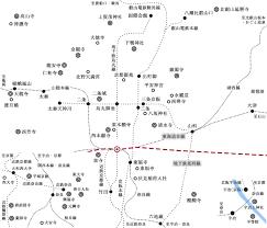 そうだ 京都行こう新幹線で行く旅行 京都のホテル宿泊予約