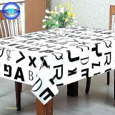 elasticized round tablecloth vinyl elasticized elasticized round tablecloth