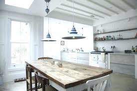 Country Kitchen Cabinets Country White Kitchen Cabinets Country