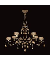 outdoor fabulous crystal chandelier clearance 23 chandeliers at home depot card drinking game for dining room