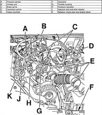 volvo 740 vacuum diagram volvo image wiring diagram solved 1991 volvo 740 t turbo hose diagrams fixya on volvo 740 vacuum diagram