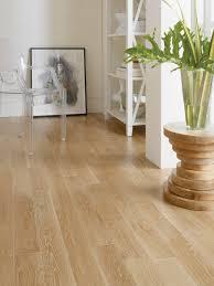 Decorative White Oak Wood Flooring 44 S L300 anadolukardiyolderg