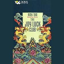 listen to the joy luck club audiobook com the joy luck club audiobook