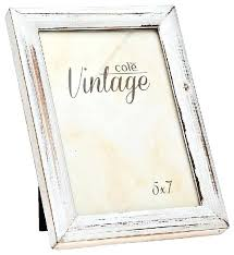 distressed white wood frame distressed wooden picture frames designs distressed white wood frame mirror distressed white