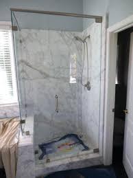 sliding shower door guide parts hinges barn glass medium size of c r shower door hardware barn