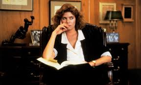 what the hell happened to kelly mcgillis lebeau s le blog page  kelly mcgillis the accused 1988