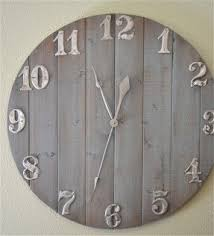 wall clocks for office. diyclock tutorial my friend made one and painted it whith wall clocks for office