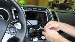 swi wiring diagram wiring diagram site how to install a pac audio swi rc steering wheel interface electric motor wiring diagram swi wiring diagram