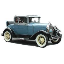 Internet Clipart Com Classic Cars Polyvore