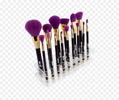 makeup brush cosmetics eye shadow amazon makeup brush png 558 744 free transpa makeup brush png
