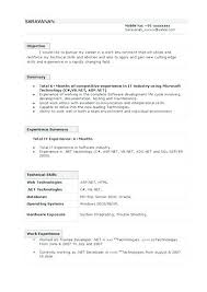 Microsoft Office Word 2007 Resume Templates Best of Microsoft Office Word 24 Resume Templates Office Resume Templates