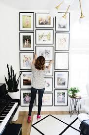 Las Mejores Ideas Para Incorporar Fotos Familiares A La
