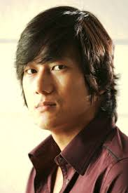 Asian Hair Style korean short hairstyles for guys korean hairstyle pinterest 3649 by wearticles.com