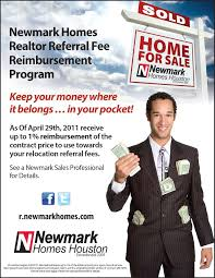 realtor event newmarkhomes posted in realtor event