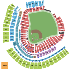 Reds Opening Day Tickets Get Yours Here