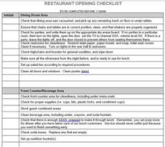 download library restaurant management for restaurant owners