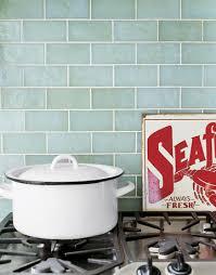 kitchen backsplash blue subway tile. Kitchen Backsplash Blue Subway Tile I